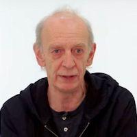 Alain Bregy