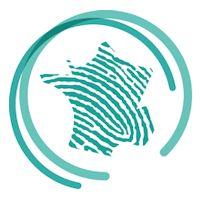 Assises Territoriales de l'Identité Numérique du Citoyen
