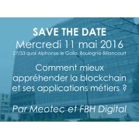 Meotec-FBH-Digital