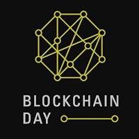 blockchain day lyon