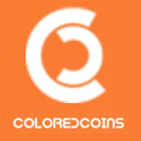 coloredcoins