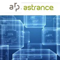 blockchain-immobilier- arp