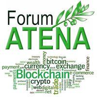 forum atena