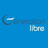 generationlibre