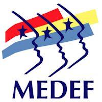 medef7