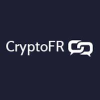 cryptofr2ans