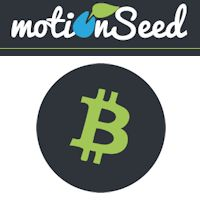 motionseed