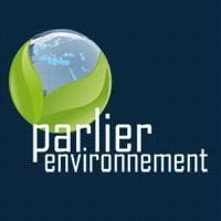 parlier environnement