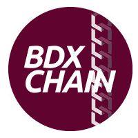 bdxchain