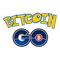 bitcoin go
