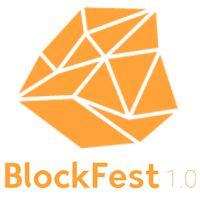 blockfest3