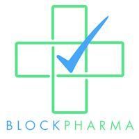 blockpharma