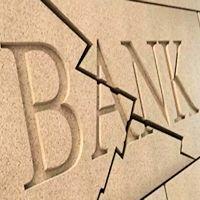 fin des banques