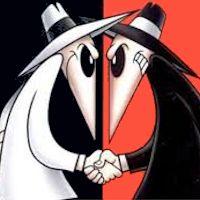 white hat black hat