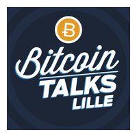 bitcoin lille