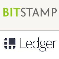 bitstamp-ledger