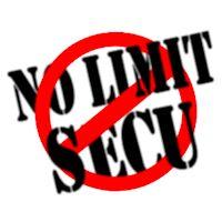 no-limit-secu