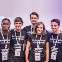 blockchain-hackademy