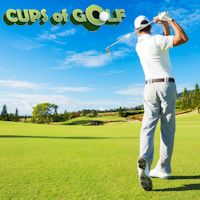 jeu-cups-of-golf