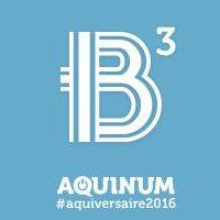 aquinum1