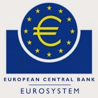 ECB: en bitcoin kvalifikation