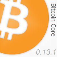 bitcoin-core0-13-1