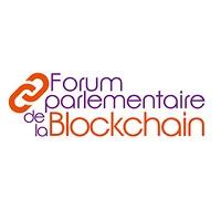 forum-parlementaire-de-la-blockchain