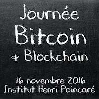 journee-bitcoin-et-blockchain-institut-henri-poincare