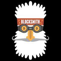 blocksmith