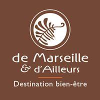 de-marseille-et-dailleurs