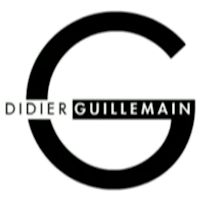 didier-guillemain