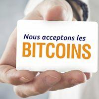 nous-acceptons-les-bitcoins