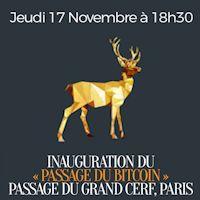 passage-du-grand-cerf-inauguration-novembre