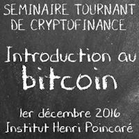 seminaire-de-cryptofinance2