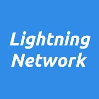 Atelier d'installation de nœud Lightning Network