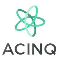 Lightning Network : Une levée de fonds de 1,4 millions d'euros pour Acinq