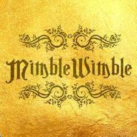 MimbleWimble : la chambre des secrets des cryptomonnaies (2/3)