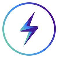 lndmon : un outil de collecte et d'analyse de données pour les nœuds lightning LND