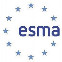 Rapports de l'ESMA et de l'EBA sur les «actifs cryptographiques»