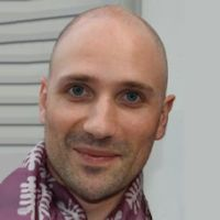 Konferens: Förbättra Bitcoins effektivitet och integritet med Schnorrs signaturer