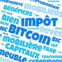 Économie numérique : dix prévisions pour 2016