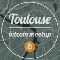Toulouse : Bitcoin meetup