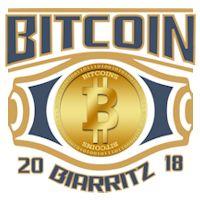 Bitcoin Biarritz 2018