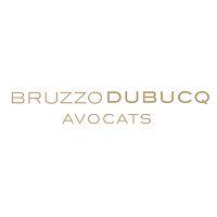 dd1b71e3daf Cabinet d avocats Bruzzo Dubucq – Bitcoin.fr