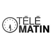 Telematin: «Styrka och svagheter i Bitcoin»