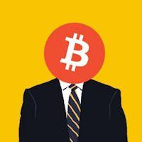 21 Millions : Entretien avec Quentin de Beauchesne, fondateur de CryptoFR