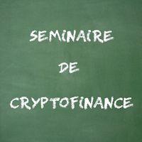 Séminaire de cryptofinance : Minage égoïste sur le réseau Ethereum