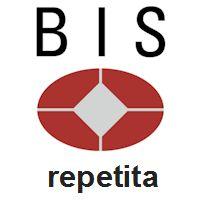 Bitcoin expliqué à la Banque des Règlements Internationaux