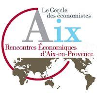 Rencontre economique aix en provence