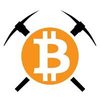 Bitcoin mining : Le bénéfice social souvent oublié
